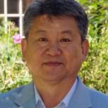 Jong Min Kim