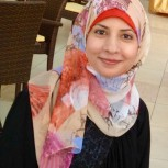 Heba M A Hamad
