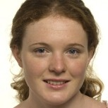 Hannah Joyce
