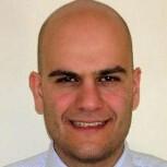 Ioannis Lestas