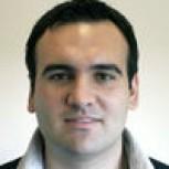 Ioannis Mastoris