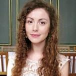 Silvia Milana