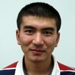 Jichi Deng