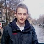 James Fern