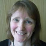 Jo Griffiths