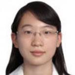 Jingchen Hou