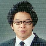 Jun Hee Cho