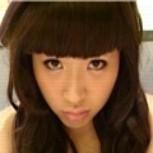 Jingjiao Li