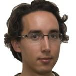 Jose Hernandez Lobato