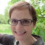 Janet Lees