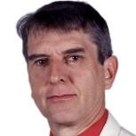 Jan Maciejowski