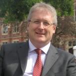 John Clarkson