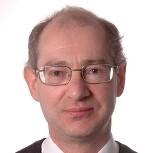 John Longley