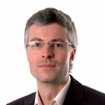 James Talbot