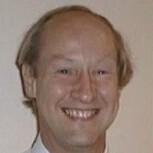 John Robertson