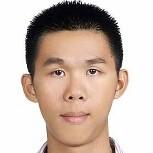 Jhen-Si Chen