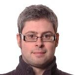 James Wiltshire