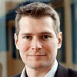 Jonathan Hughes
