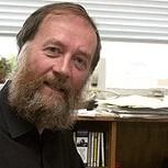 Jim Woodhouse