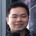 Junwei Yang