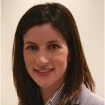 Kristen MacAskill