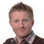 Keith Seffen