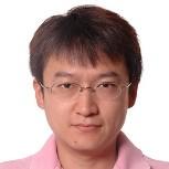 Kun Li