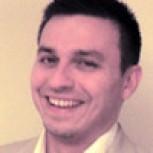 Chris Pangovski