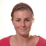 Kathryn Evans