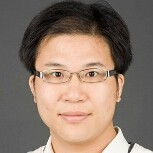 Kam-Wing Wong