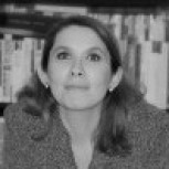 Laure Dodin