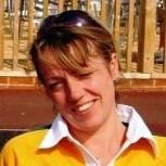 Lorna Everett-Walters