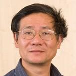 Liping Xu
