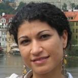 Marina Antoniou