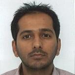 Musabbir Abdul Majeed