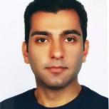 Mojtaba Bagheri