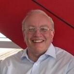 Malcolm Bolton