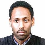Mohammed Elshafie