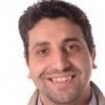 Mohamed Zaki