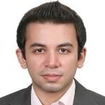 Muhammad Faizan Ahmad