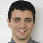 Mohammed Mehdi Alhaddad