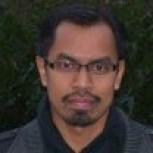 Mohd Mahmud