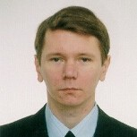 Mike Pivnenko