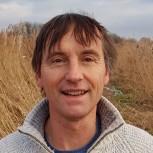 Michael Sutcliffe