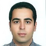 Mohammad Golabchi