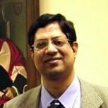 Gopal S P Madabhushi
