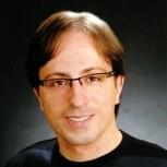 Murat Topcu