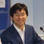 Mingzhi Wang