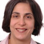 Nicky Athanassopoulou