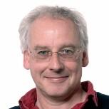 Norman Fleck